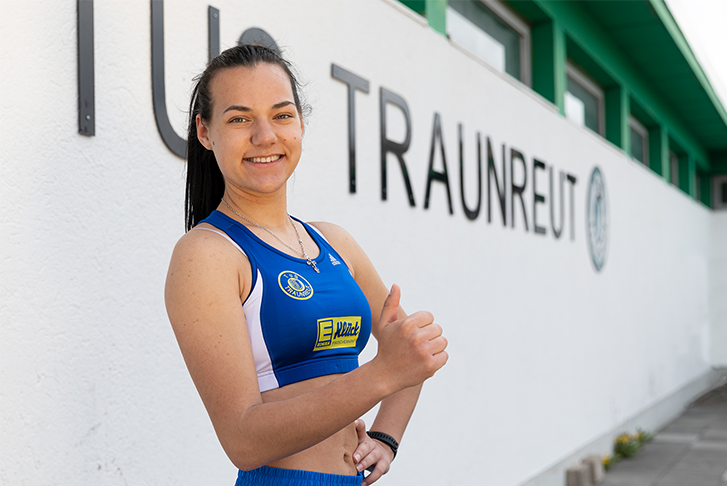 Gewinner des 18. Traunreuter Stadtlaufs stehen fest!